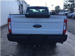 2018 F-250 Regular Cab 4x2,  Pickup #CEC87675 - photo 2