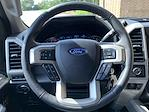 2020 Ford F-350 Crew Cab 4x4, Pickup #CFB6071A - photo 8