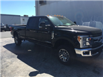 2018 F-250 Crew Cab 4x4,  Pickup #CEC98725 - photo 1