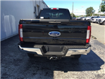 2018 F-250 Crew Cab 4x4,  Pickup #CEC98725 - photo 2