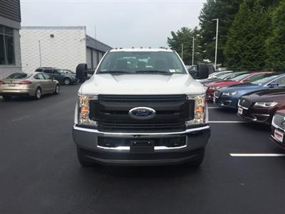 2019 F-250 Super Cab 4x4,  Pickup #CED07834 - photo 1