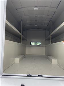 2020 F-550 Crew Cab DRW 4x4, Knapheide KUVcc Service Body #CED12583 - photo 6