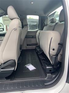 2020 Ford F-350 Super Cab DRW 4x4, Knapheide Steel Service Body #CED12591 - photo 13