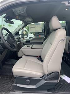 2020 Ford F-350 Super Cab DRW 4x4, Knapheide Steel Service Body #CED12591 - photo 14