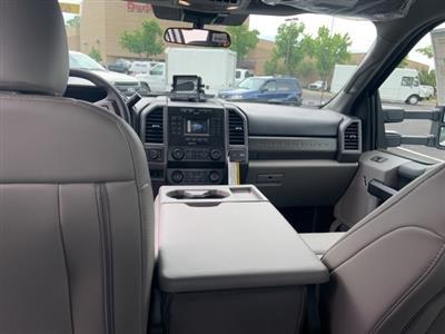 2020 Ford F-350 Super Cab DRW 4x4, Knapheide Steel Service Body #CED12591 - photo 16