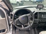 2020 Ford F-350 Super Cab DRW 4x4, Knapheide Steel Service Body #CED12591 - photo 17