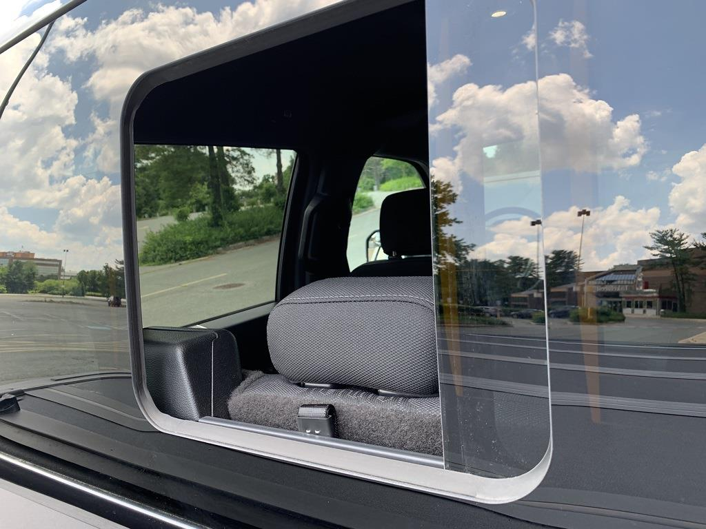 2018 Ford F-150 SuperCrew Cab 4x4, Pickup #CED1776A - photo 47