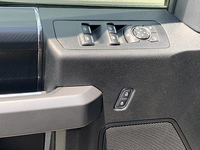 2018 Ford F-150 SuperCrew Cab 4x4, Pickup #CED1776A - photo 33