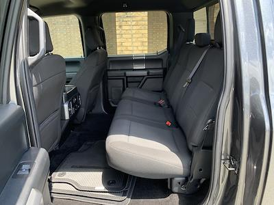 2018 Ford F-150 SuperCrew Cab 4x4, Pickup #CED1776A - photo 36