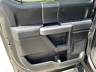 2018 Ford F-150 SuperCrew Cab 4x4, Pickup #CED1776A - photo 37