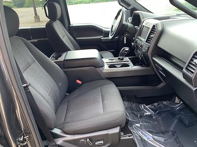 2018 Ford F-150 SuperCrew Cab 4x4, Pickup #CED1776A - photo 39