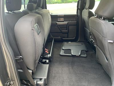 2018 Ford F-150 SuperCrew Cab 4x4, Pickup #CED1776A - photo 46