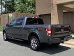 2018 Ford F-150 SuperCrew Cab 4x4, Pickup #CED1776A - photo 16