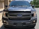 2018 Ford F-150 SuperCrew Cab 4x4, Pickup #CED1776A - photo 20