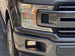 2018 Ford F-150 SuperCrew Cab 4x4, Pickup #CED1776A - photo 21