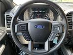 2018 Ford F-150 SuperCrew Cab 4x4, Pickup #CED1776A - photo 28