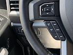 2018 Ford F-150 SuperCrew Cab 4x4, Pickup #CED1776A - photo 29