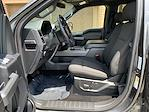 2018 Ford F-150 SuperCrew Cab 4x4, Pickup #CED1776A - photo 31