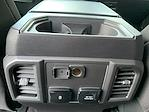 2018 Ford F-150 SuperCrew Cab 4x4, Pickup #CED1776A - photo 38
