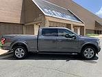 2018 Ford F-150 SuperCrew Cab 4x4, Pickup #CED1776A - photo 6