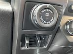 2018 Ford F-150 SuperCrew Cab 4x4, Pickup #CED1776A - photo 52