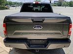2018 Ford F-150 SuperCrew Cab 4x4, Pickup #CED1776A - photo 8
