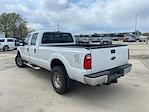 2014 Ford F-250 Crew Cab 4x4, Pickup #CED3865A - photo 2