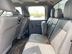 2014 Ford F-250 Crew Cab 4x4, Pickup #CED3865A - photo 6