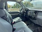 2014 Ford F-250 Crew Cab 4x4, Pickup #CED3865A - photo 7