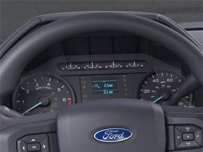 2020 Ford F-250 Crew Cab 4x4, Pickup #CED45898 - photo 13