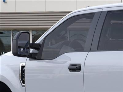 2020 Ford F-250 Crew Cab 4x4, Pickup #CED45898 - photo 20