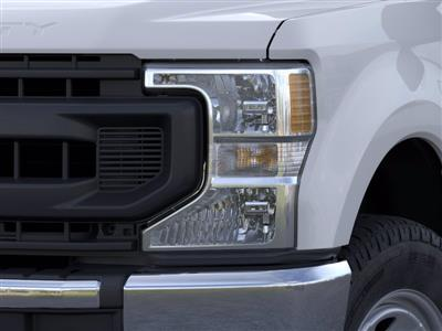 2020 Ford F-350 Crew Cab 4x4, Pickup #CED46100 - photo 18
