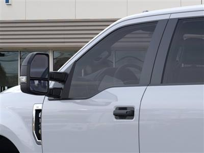 2020 Ford F-350 Crew Cab 4x4, Pickup #CED46100 - photo 20