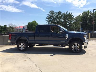 2019 F-250 Crew Cab 4x4,  Pickup #CED46144 - photo 3
