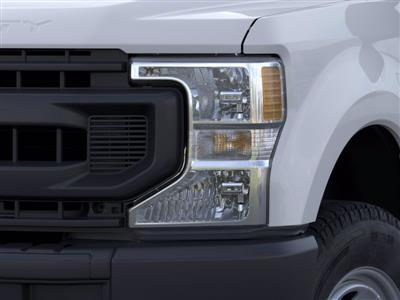 2020 Ford F-250 Crew Cab 4x4, Pickup #CED53277 - photo 18