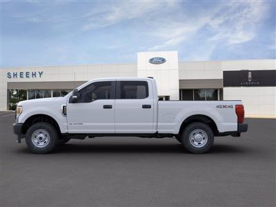 2020 Ford F-250 Crew Cab 4x4, Pickup #CED53277 - photo 5