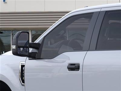 2020 Ford F-250 Crew Cab 4x4, Pickup #CED57590 - photo 20