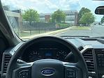 2021 Ford F-350 Crew Cab DRW 4x4, Knapheide Service Body #CED60254 - photo 18