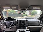 2021 Ford F-350 Crew Cab DRW 4x4, Knapheide Service Body #CED60254 - photo 21