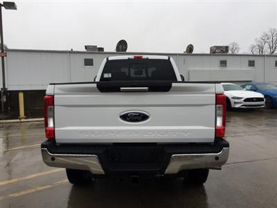 2019 F-250 Crew Cab 4x4,  Pickup #CED61434 - photo 2