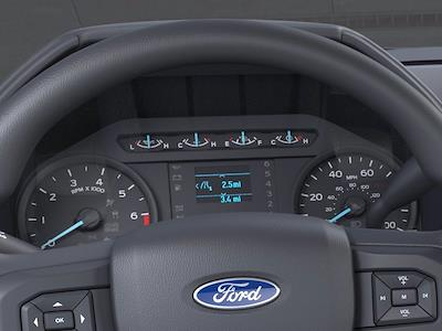 2021 Ford F-250 Regular Cab 4x4, Pickup #CED67349 - photo 13