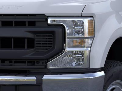 2021 Ford F-250 Regular Cab 4x4, Pickup #CED67349 - photo 18