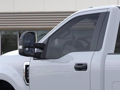 2021 Ford F-250 Regular Cab 4x4, Pickup #CED67350 - photo 20