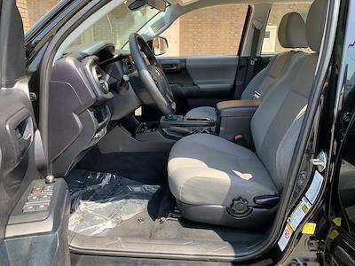 2018 Tacoma Double Cab 4x4,  Pickup #CED6912A - photo 28