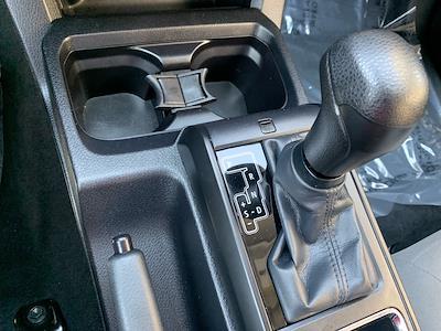 2018 Tacoma Double Cab 4x4,  Pickup #CED6912A - photo 39
