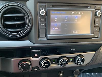 2018 Tacoma Double Cab 4x4,  Pickup #CED6912A - photo 44