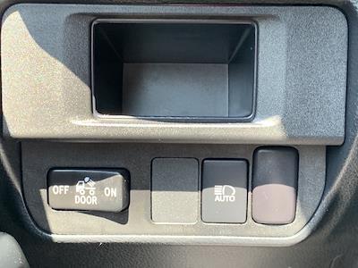 2018 Tacoma Double Cab 4x4,  Pickup #CED6912A - photo 46