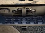 2018 Tacoma Double Cab 4x4,  Pickup #CED6912A - photo 14