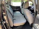 2018 Tacoma Double Cab 4x4,  Pickup #CED6912A - photo 35
