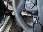 2018 Tacoma Double Cab 4x4,  Pickup #CED6912A - photo 6